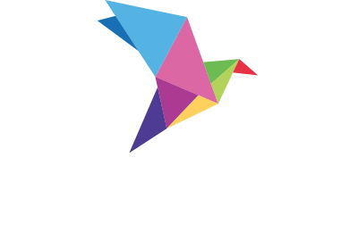 OseTaVie
