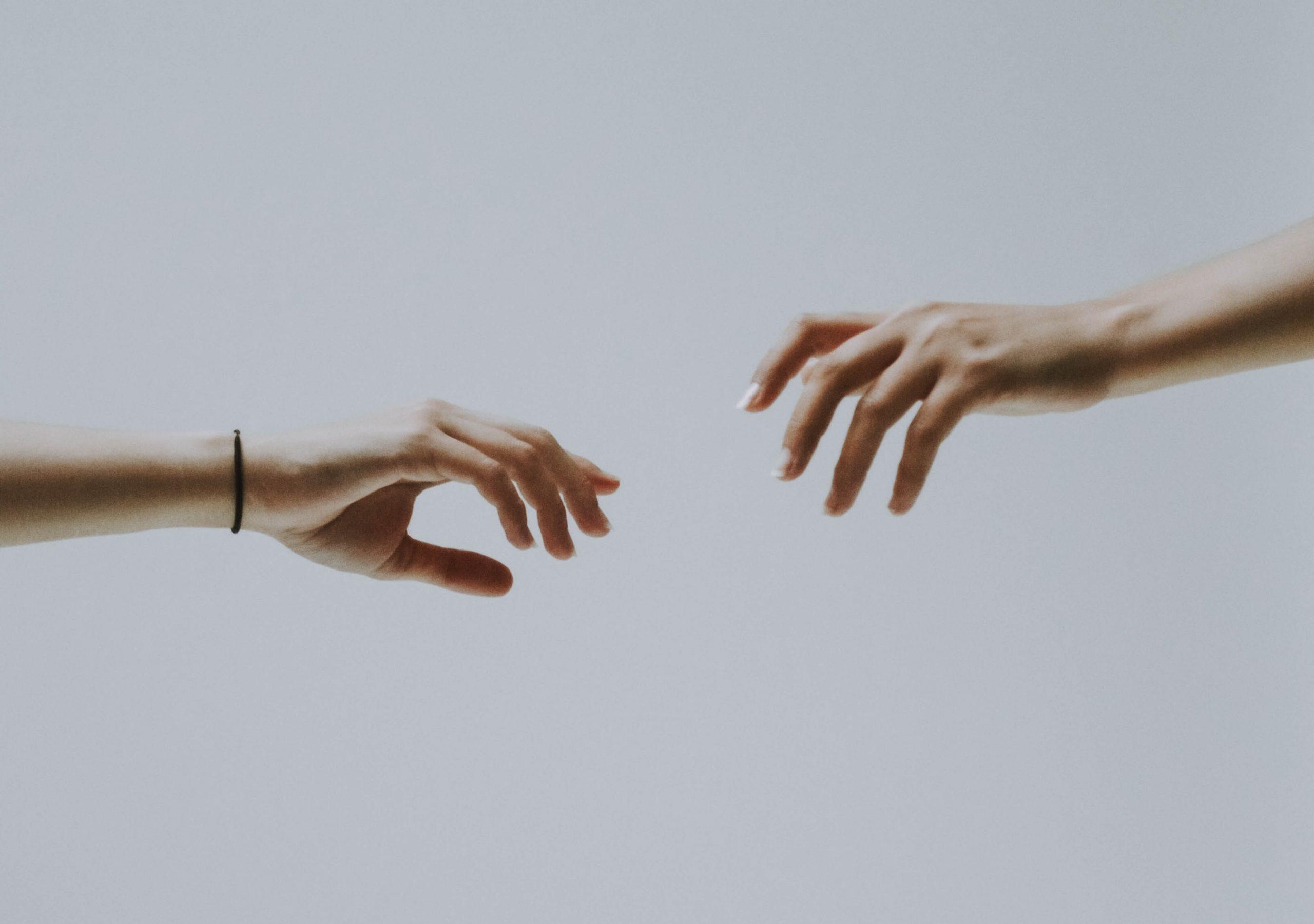 On se sépare – comment faire ?