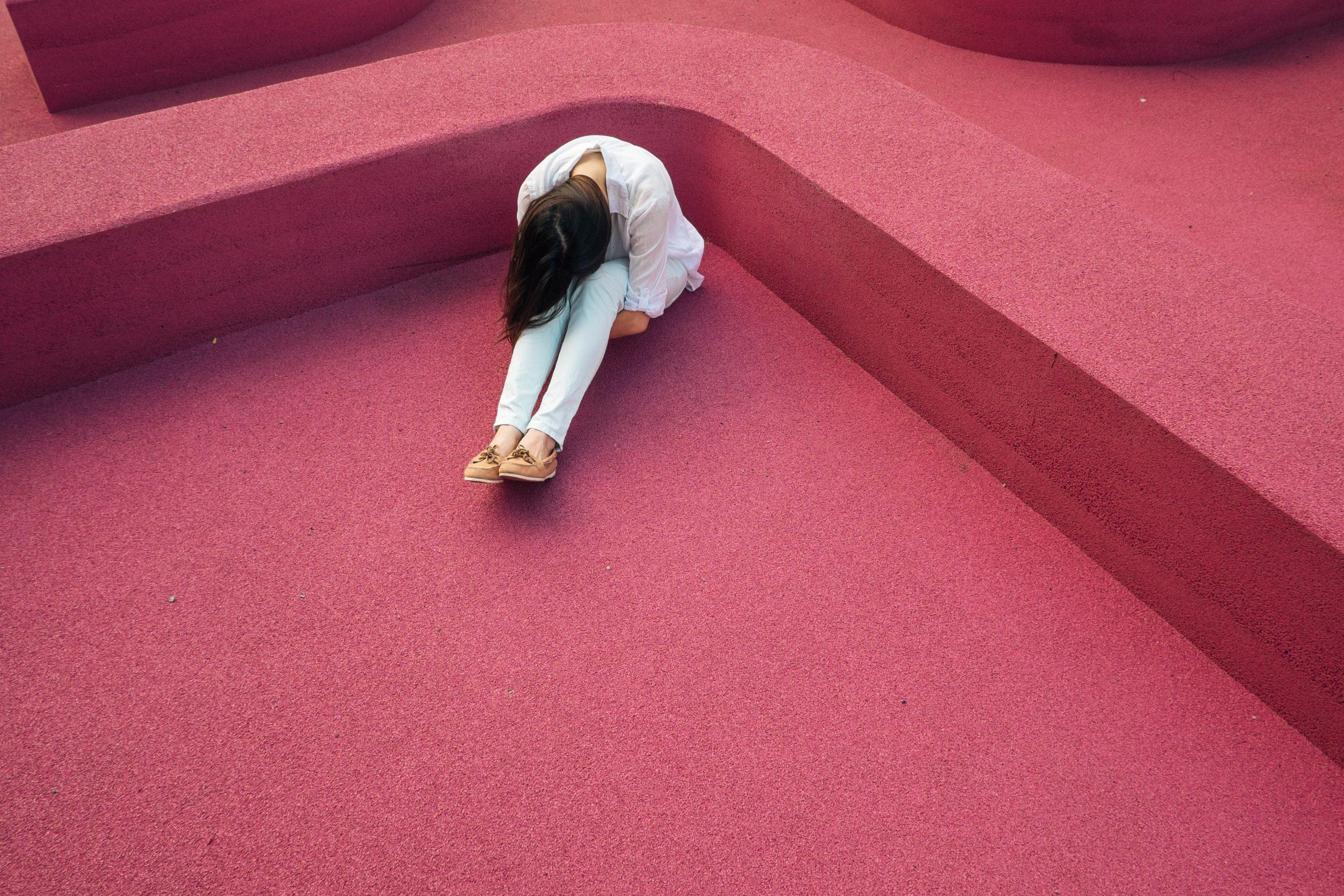Dépendance affective – Comment retrouver la liberté d'être soi-même?